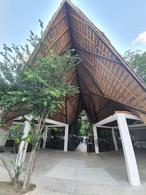 Foto Casa en Venta en  Puerto Morelos,  Puerto Morelos  Villa 3 Rec. Aldea Ha Puerto Morelos