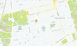 Foto Casa en Venta en  Parque Patricios ,  Capital Federal  zavaleta al 200
