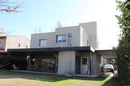 Foto Casa en Venta en  San Alfonso II,  Villa Allende  Bodereau al 9600