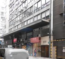 Foto Oficina en Venta en  Microcentro,  Centro (Capital Federal)  Viamonte al 500
