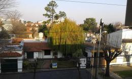 Foto Departamento en Venta en  Villa Luzuriaga,  La Matanza  Garibaldi al 2000