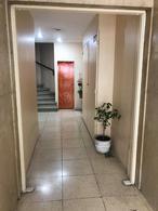 Foto Departamento en Alquiler en  Once ,  Capital Federal  Pasteur al 300
