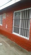 Foto Departamento en Venta en  Tristan Suarez,  Ezeiza  COLON  AL al 600