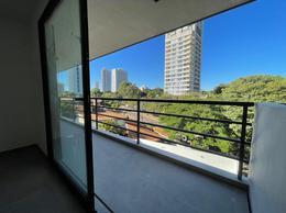 Foto Departamento en Venta   Alquiler en  San Jorge,  Santisima Trinidad  Zona Shopping del Sol