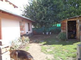 Foto Casa en Venta en  Arrayanes,  El Bolson  RR3643
