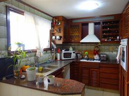 Foto Departamento en Venta en  Macrocentro,  Mar Del Plata  H. Yrigoyen y Belgrano