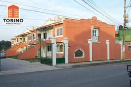 Foto Departamento en Renta en  Coatepec ,  Veracruz  DEPARTAMENTO EN RENTA CALLE ANAHUAC, COATEPEC