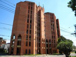 Foto Departamento en Venta en  Villa 9 De Julio,  San Miguel De Tucumán  juramento de la bandera 500