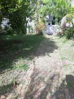 Foto Casa en Venta en  Altavista,  Tampico  CV-322 COL. ALTAVISTA EN VENTA AMPLIA CASA, TAMPICO TAM.