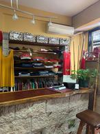 Foto Local en Alquiler en  Balvanera ,  Capital Federal  Alberti al 100