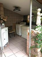 Foto Oficina en Renta en  Zona Centro,  Chihuahua  AMPLIAS OFICINAS EN RENTA EN ZONA CENTRO CERCA DE PASEO BOLIVAR