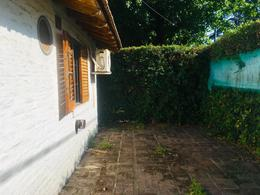 Foto Casa en Venta en  El Tato,  San Miguel  Casa quinta en barrio El Tato