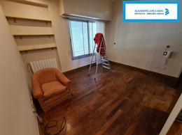 Foto Casa en Alquiler en  Alberdi,  Rosario  Rondeau 1270 Casa 3 Dormitorios con Pileta en Alberdi