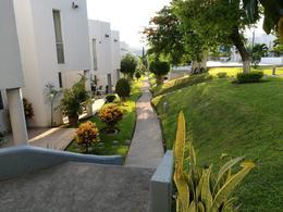 Foto Casa en Venta en  Jardines de Xochitepec,  Xochitepec  Casa en condominio en Xochitepec