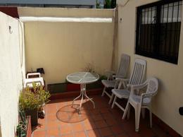 Foto PH en Venta en  Villa Crespo ,  Capital Federal  THAMES entre RAMIREZ DE VELAZCO, JUAN y VERA