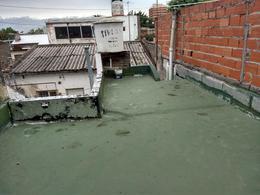 Foto thumbnail PH en Alquiler en  San Fernando,  San Fernando  RIVADAVIA al 900