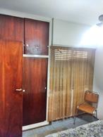 Foto Departamento en Venta en  San Bernardo Del Tuyu ,  Costa Atlantica  Departamento 2 ambientes a 200 metros del mar!!!