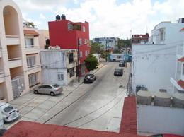 Foto Casa en Venta en  Supermanzana 24,  Cancún  Se Vende Casa en Cancun  SM 24