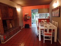 Foto thumbnail Casa en Venta en  Barrio Parque Leloir,  Ituzaingo  Gobernador Udaondo al  2900