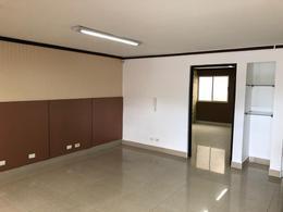 Foto Oficina en Renta en  Pavas,  San José  Oficina en La Sabana-Oeste/ No paga mantenimiento