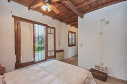 Foto Casa en Venta en  Ricardo Rojas,  Tigre  Ricardo Gutierrez al 2700