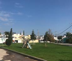 Foto Departamento en Renta en  Lomas,  San Luis Potosí  Lomas 4a sección Dpto. Amueblado