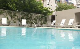 Foto Departamento en Alquiler temporario en  Palermo Hollywood,  Palermo  Costa Rica 3900