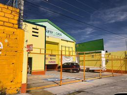 Foto Local en Renta en  Pachuca ,  Hidalgo  CALLE RANCHO WILFRIDO, PACHUCA, HGO.   ZONA SUR