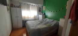 Foto Departamento en Venta en  Ensenada,  Ensenada  Sidoti N° 239