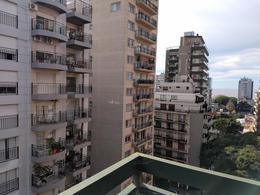 Foto Departamento en Venta en  Olivos-Vias/Rio,  Olivos  JUAN BAUTISTA ALBERDI al 600