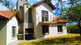 Foto Casa en Venta en  Merlo,  Junin  Casa en venta calle Gob.Pablo Lucero MERLO