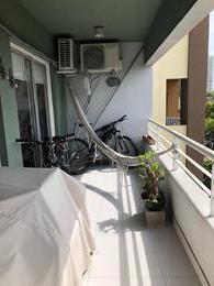Foto Departamento en Alquiler en  Olivos-Vias/Rio,  Olivos  Av del Libertador al 3000