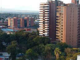 Foto Departamento en Venta | Alquiler en  Barrio Norte,  San Miguel De Tucumán  Muñecas al 700