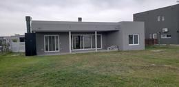 Foto Casa en Venta en  San Rafael,  Villanueva  San Rafael