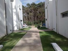 Foto Casa en Venta en  Rocha ,  Rocha  Pinar del Oriental - Uruguay