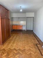Foto Departamento en Alquiler en  Balvanera ,  Capital Federal  Av. Belgrano 3200