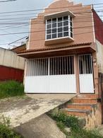 Foto Casa en Venta en  Higueras,  Xalapa  Casa en venta en Xalapa, Veracruz Colonia Huazichal, zona Higueras.