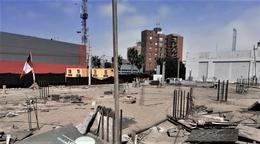 Foto Terreno en Venta en  Pueblo Libre,  Lima  AV CLEMEN 1087