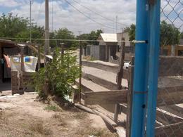 Foto Terreno en Renta en  El Anhelo,  Reynosa  El Anhelo