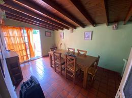 Foto PH en Venta en  Munro,  Vicente López  RAMON CASTRO al 4400