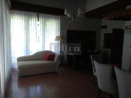 Foto Casa en Venta en  B.Corimayo,  Burzaco  Parravicini 365