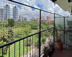 Foto Departamento en Venta en  Botanico,  Palermo  Av. Las Heras 3200
