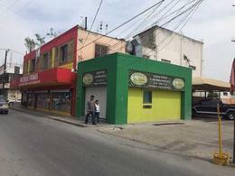 Foto Local en Renta en  Ciudad Reynosa Centro,  Reynosa  Ciudad Reynosa Centro