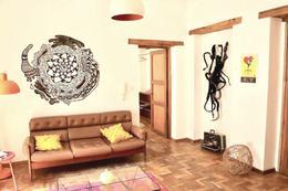 Foto Departamento en Venta en  Centro de Quito,  Quito  Caldas y 10 de Agosto