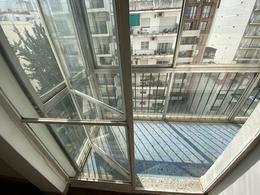 Foto Departamento en Venta en  Belgrano ,  Capital Federal  Virrey Loreto al 2400, CABA