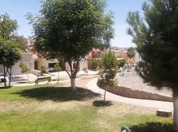 Foto Casa en Venta en  Cumbres,  Chihuahua  CASA EN VENTA EN CUMBRES II MUY CERCA DE COLEGIO EVEREST