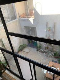 Foto Casa en Venta en  San Fernando ,  G.B.A. Zona Norte  ayacucho al 1300