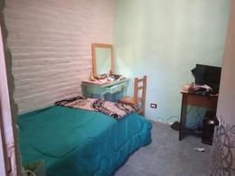 Foto Casa en Venta en  Matheu,  Escobar  Portillo al 300