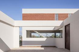 Foto Casa en Venta en  El Canton,  Countries/B.Cerrado (Escobar)  Barrio Norte al 400