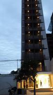 Foto thumbnail Departamento en Venta en  Zona Sur,  San Miguel De Tucumán  Lamadrid al 200